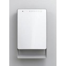 Termoventilatore Bagno digitale TOUCH funzione - Klimago