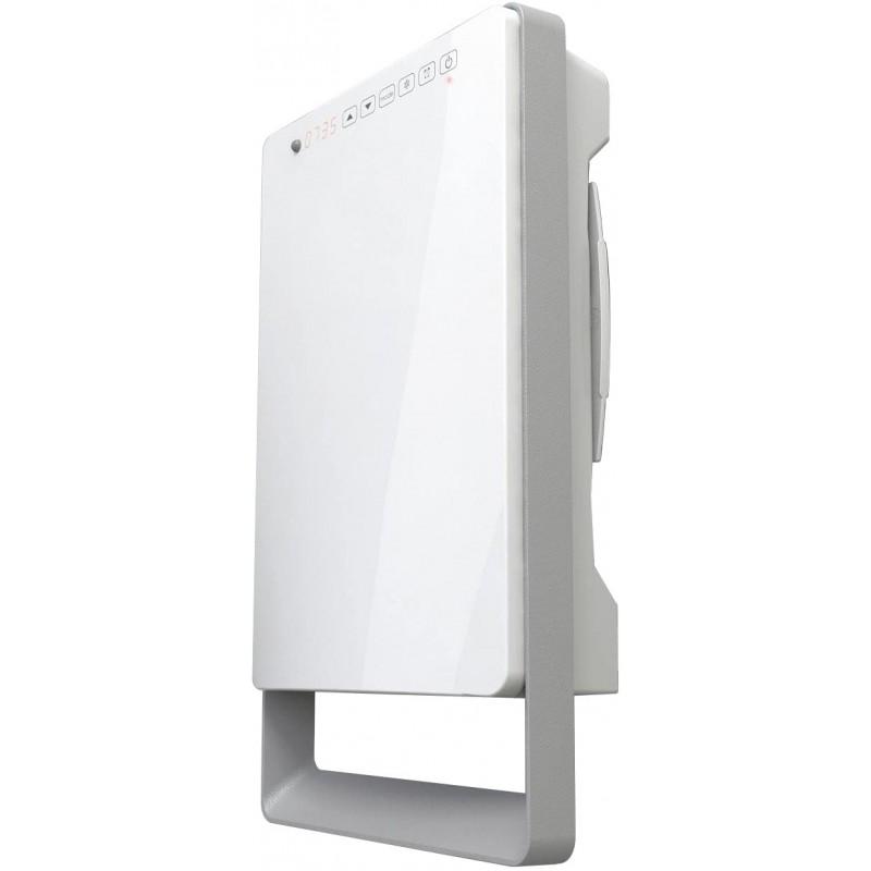 Termoventilatore Bagno digitale TOUCH - Klimago