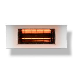 LAMPADA INFRAROSSI RISCALDANTE calore direzionabile - Klimago