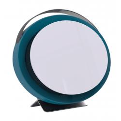 Termoventilatore con timer programmabile - Klimago