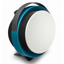 Termoventilatore con timer - Klimago