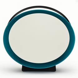 Termoventilatore con timer programmabile funzione - Klimago