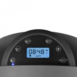 Termoventilatore con timer programmabile regolabile - Klimago