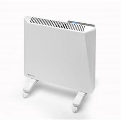 Kit Ruote Termoconvettore Sirio portatile - Klimago