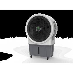 Raffrescatore Evaporativo per officina AER MAX - Klimago