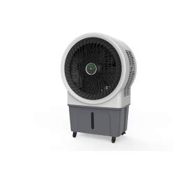 Raffrescatore Evaporativo Mobile AER MAX - Klimago