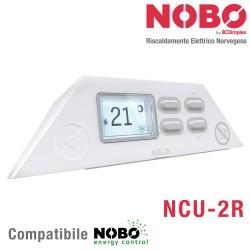 Ricevitore NCU-2R - klimago
