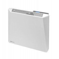 Termoconvettori Elettrici Svedesi - Klimago