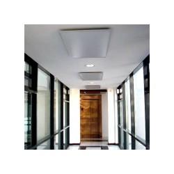Set di montaggio a soffitto - Klimago