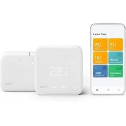 Termostato Intelligente Wireless V3+ - Klimago