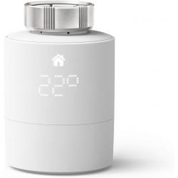 TADO Testina termostatica aggiuntiva - Klimago