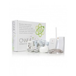OWL Intuition - LC 50 |...