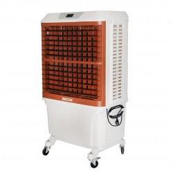 raffrescatore evaporativo portatile per officina - klimago