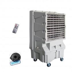 raffrescatore fre12000 - klimago
