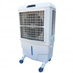 raffrescatore industriale bc80 - klimago