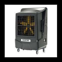 raffrescatore evaporativo 300 m2 - klimago