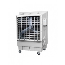Raffrescatore evaporativo per ambienti fino 200m² - Klimago