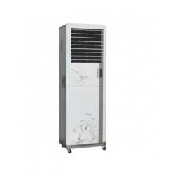 Raffrescatore evaporativo per ambienti fino 40m² - Klimago
