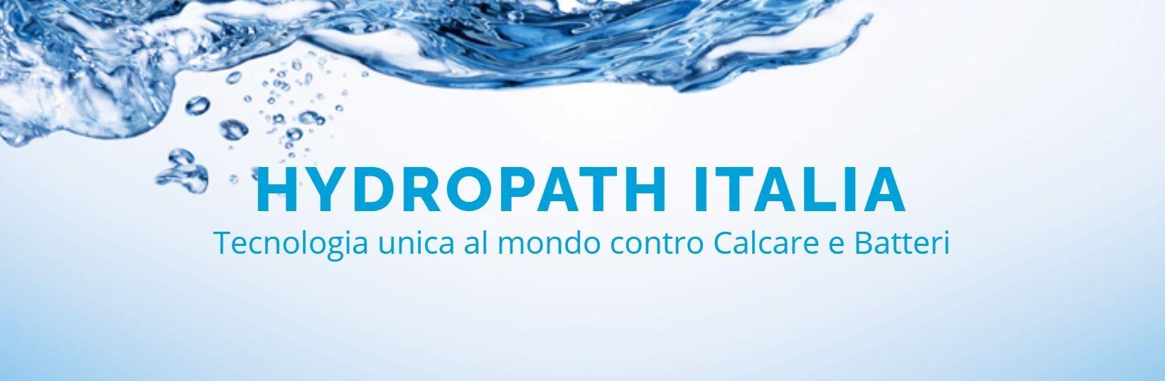 Hydropath-Italia