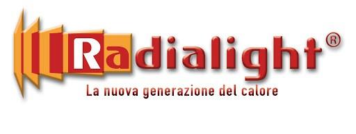 Radialight by Ermete Giudici S.p.A.